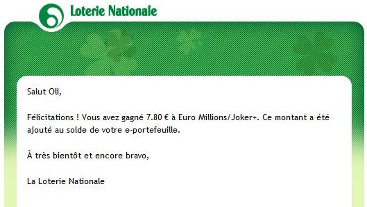 J'ai gagné au Lotto !!!!!!!!!! - Page 3 Gagn_l11