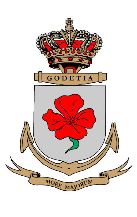 Les archives du GODETIA Godeti10