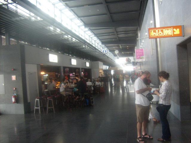 Repérage à l'aéroport de Gosselies Gos_1910