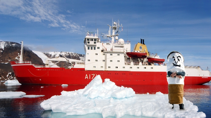 Antarctic Patrol Ship Hms_en11