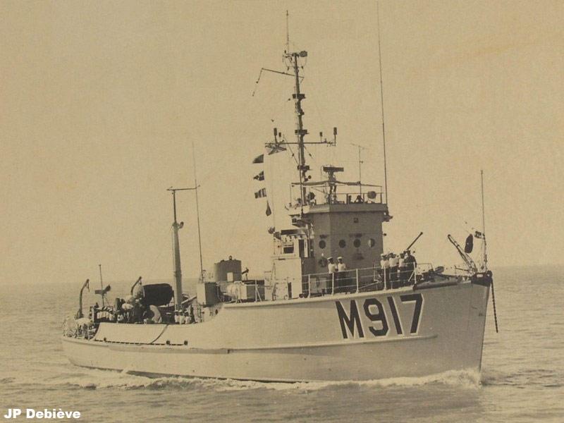M917 Charleroi Jp_1010
