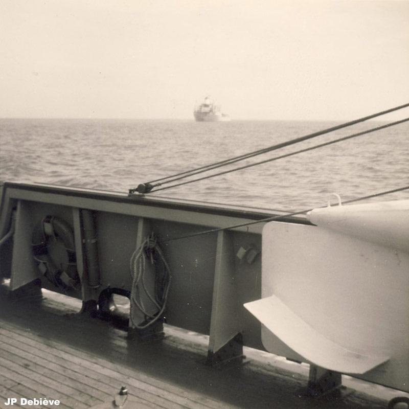 M917 Charleroi Jp_1310