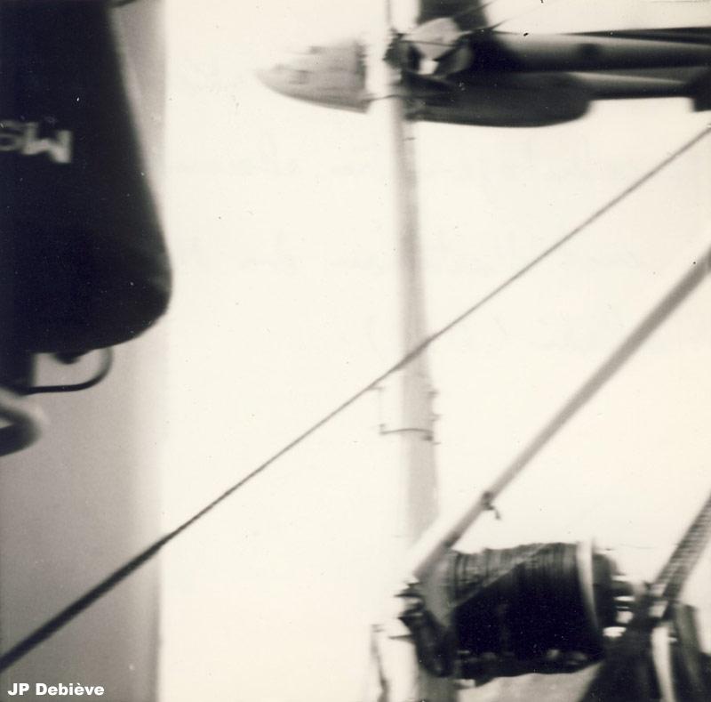 M917 Charleroi Jp_1910