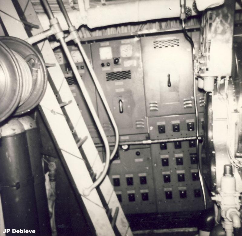 M917 Charleroi - Page 2 Jp_3310