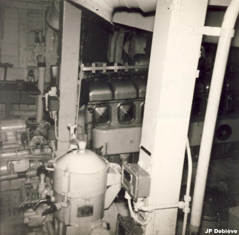 M917 Charleroi - Page 2 Jp_3410