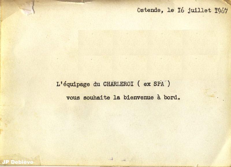M917 Charleroi - Page 2 Jp_3810