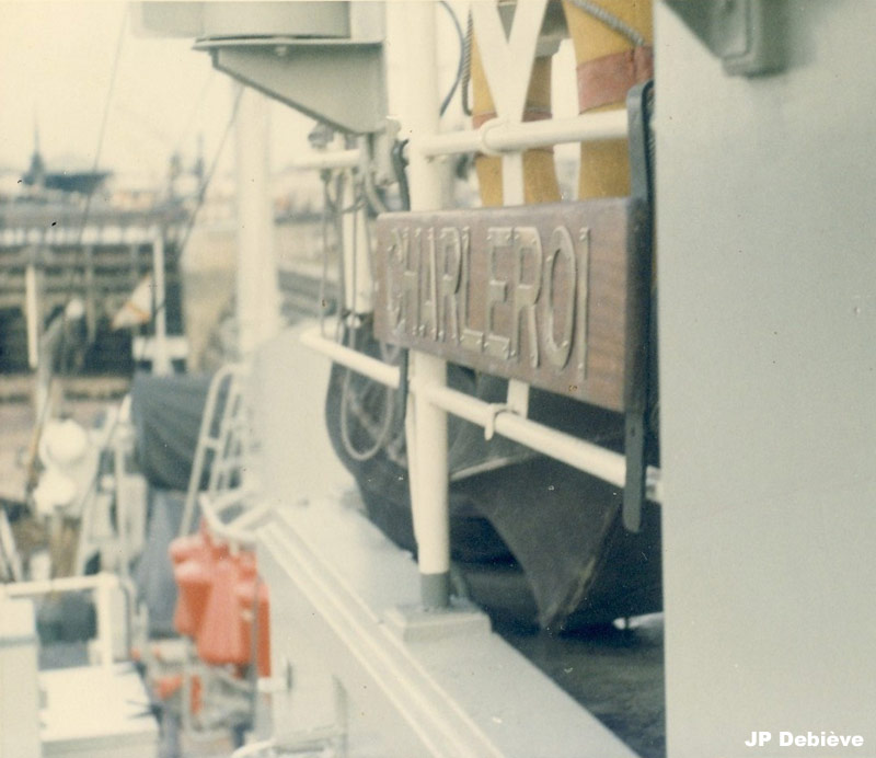 M917 Charleroi - Page 3 Jp_4310