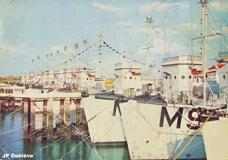 M917 Charleroi - Page 3 Jp_4410