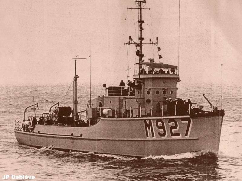 M927 SPA Jp_45a11