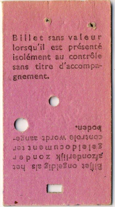 Sint-Kruis dans les années 60...   - Page 2 Jp_7510