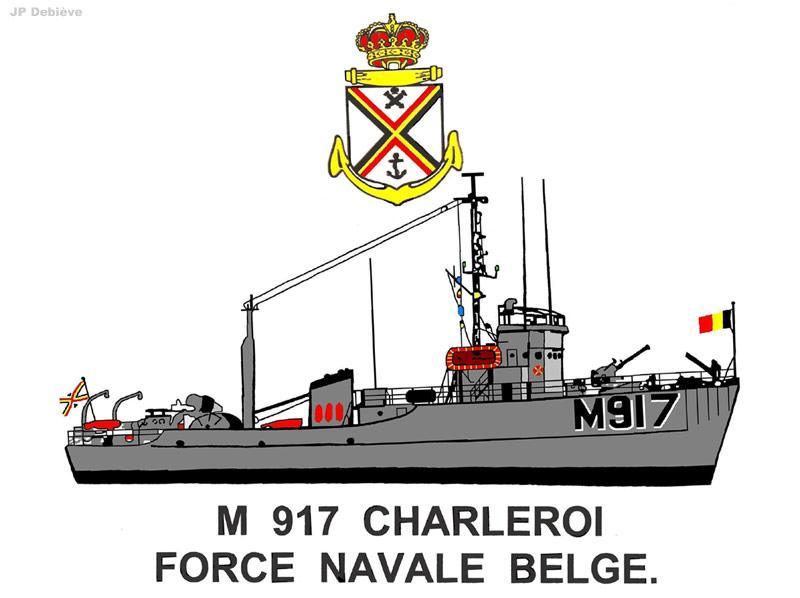 M917 Charleroi - Page 5 Jp_76_11