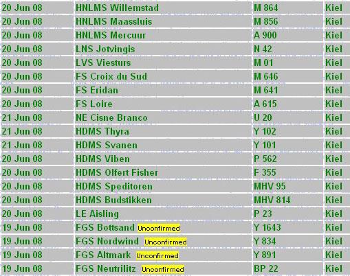 German Navy - Marine Allemande - Page 2 Kiel_w11