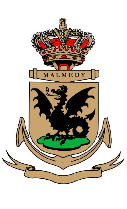 M922 Malmédy Malmed10