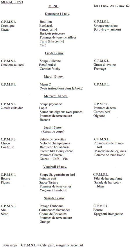 Les repas à bord ! - Page 2 Menu_610