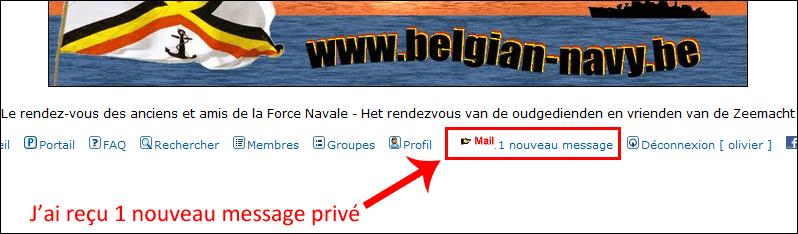 N'oubliez pas de vérifier votre messagerie privée ! - Page 2 Mp_cli10