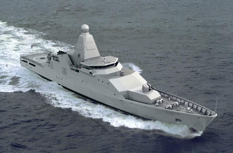 4 nieuwe patrouilleschepen - 4 nouveaux patrouilleurs - Page 3 Opv3dg10