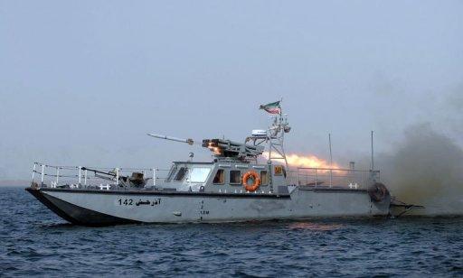 Iranian navy - Marine iranienne - Page 2 Pg7mgv10