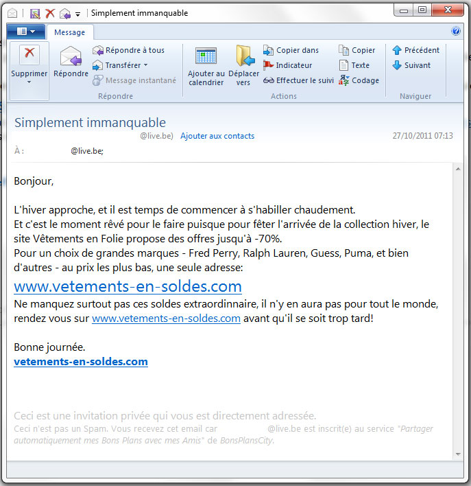 e-mail de membre piraté !!! Pub_si12