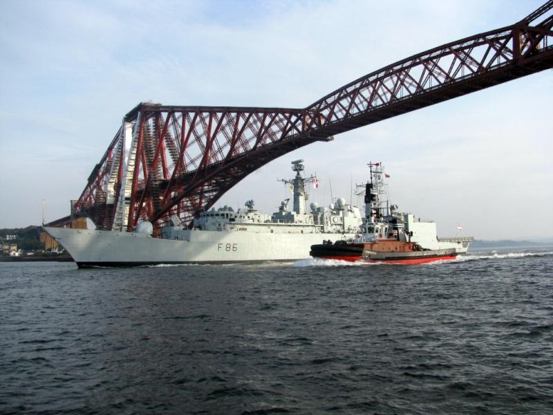 Type 22 Class frigate - Page 2 Sn_mmm10