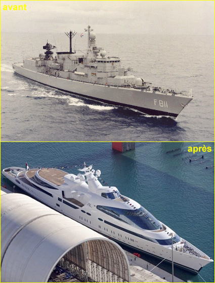 Standaardfregatten (Kortenaer class frigates) Swift_10