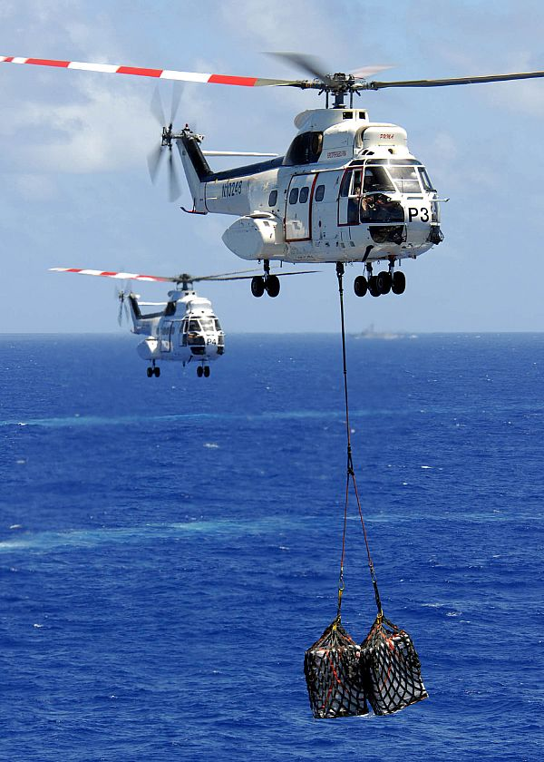 Navy Helicopters Web_0101