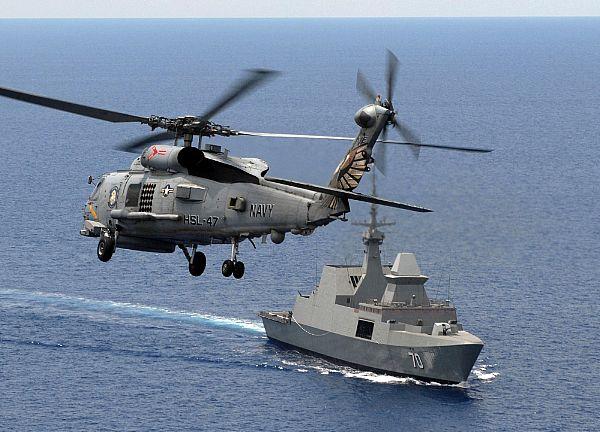 Singapore Navy - Marine de Singapour Web_0109