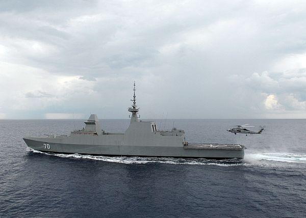 Singapore Navy - Marine de Singapour Web_0110