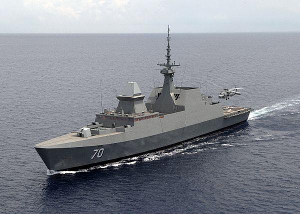Singapore Navy - Marine de Singapour Web_0111