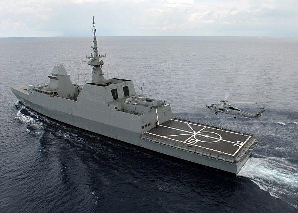 Singapore Navy - Marine de Singapour Web_0112