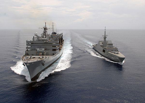 Singapore Navy - Marine de Singapour Web_0113