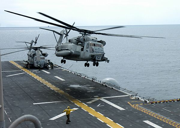 Navy Helicopters Web_0123