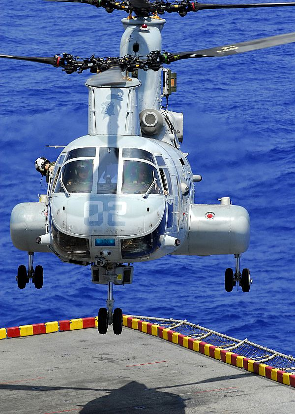 Navy Helicopters Web_0129