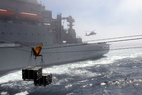 RAS - Replenishment At Sea Web_0130