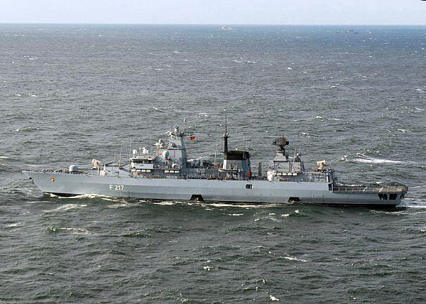 German Navy - Marine Allemande - Page 2 Web_0158