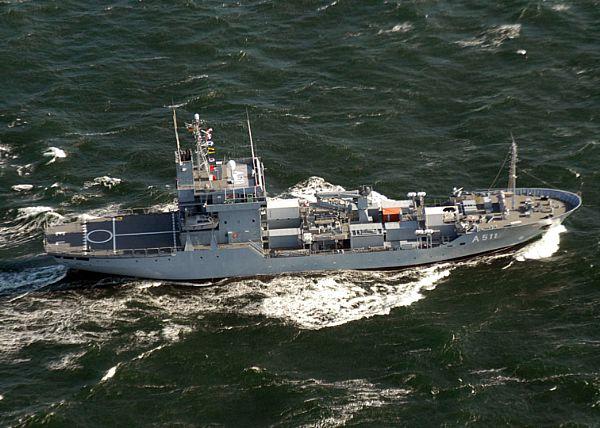 German Navy - Marine Allemande - Page 2 Web_0159