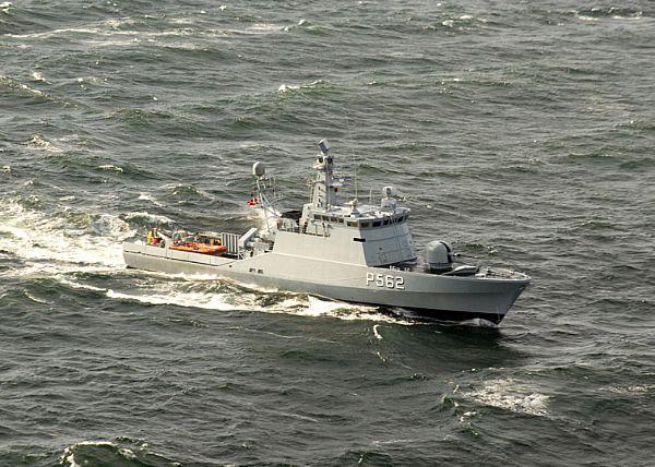 Danish Navy - Marine Danoise Web_0160