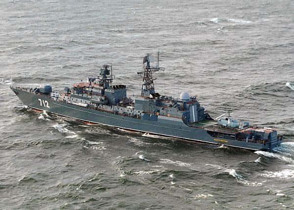 Russian Navy - Marine Russe - Page 3 Web_0161