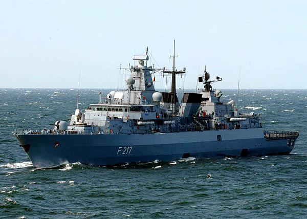 German Navy - Marine Allemande - Page 2 Web_0162