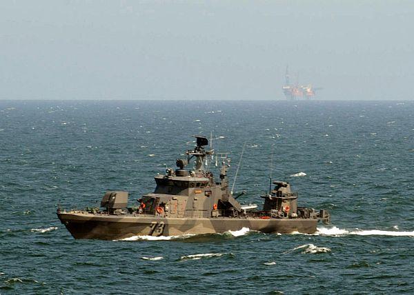 Finnish Navy - Marine finlandaise Web_0163