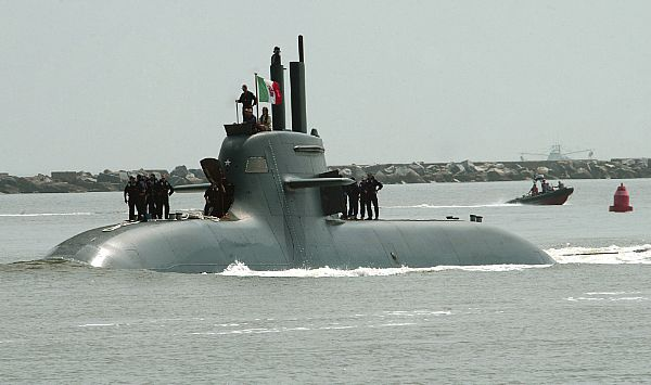Italian Navy - Marine Italienne - Page 2 Web_0172