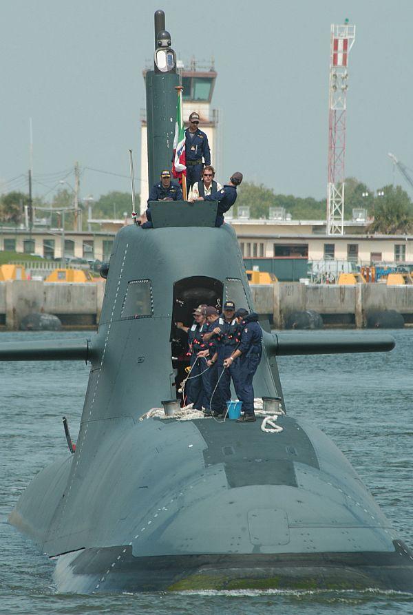 Italian Navy - Marine Italienne - Page 2 Web_0173