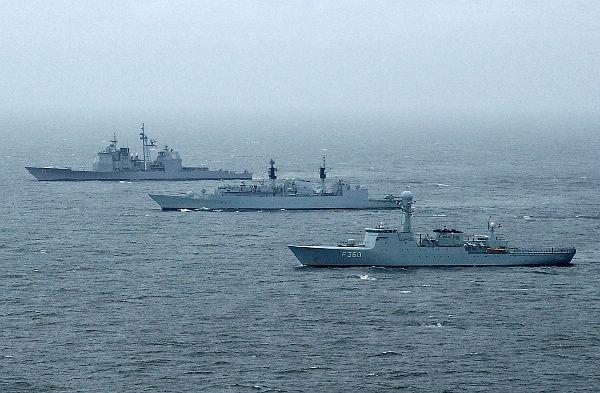 Multinational fleet & exercices Web_0212