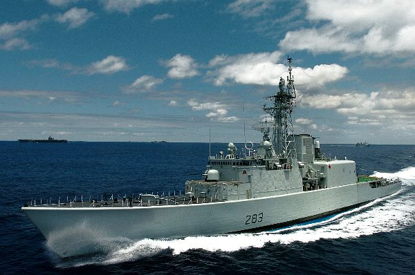 Canadian Navy - Marine Canadienne Web_0411
