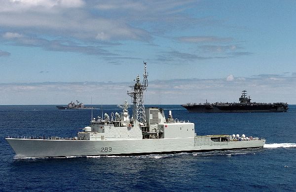 Canadian Navy - Marine Canadienne Web_0412
