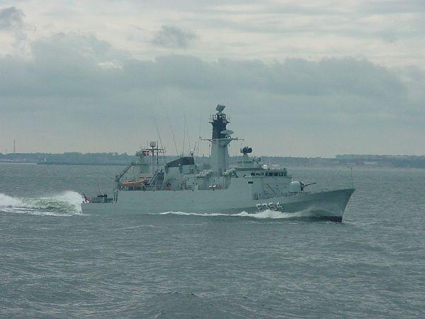 Danish Navy - Marine Danoise Web_0512