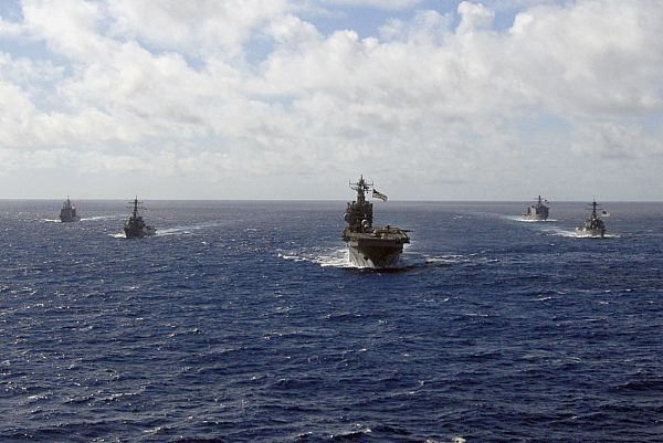 Battle Group & Strike Group Web_0813
