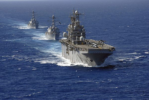 Battle Group & Strike Group Web_0815