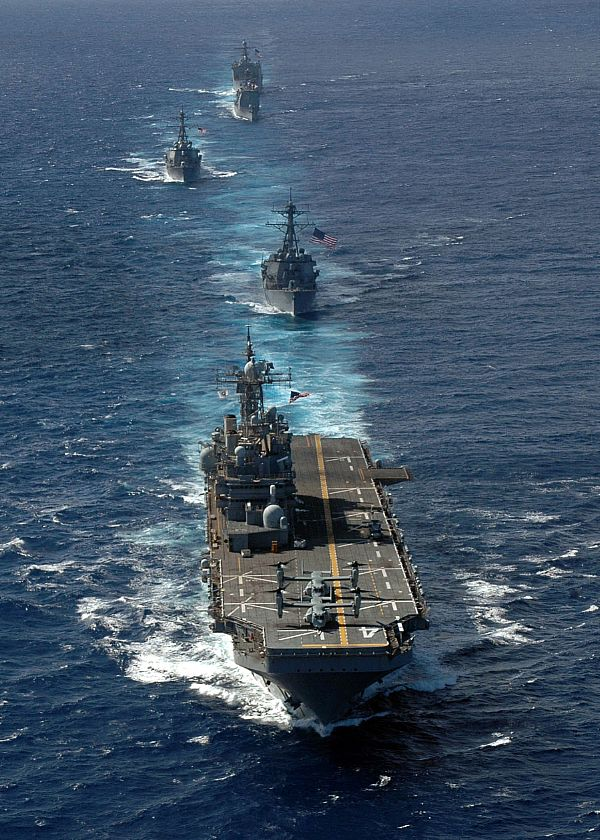 Battle Group & Strike Group Web_0819