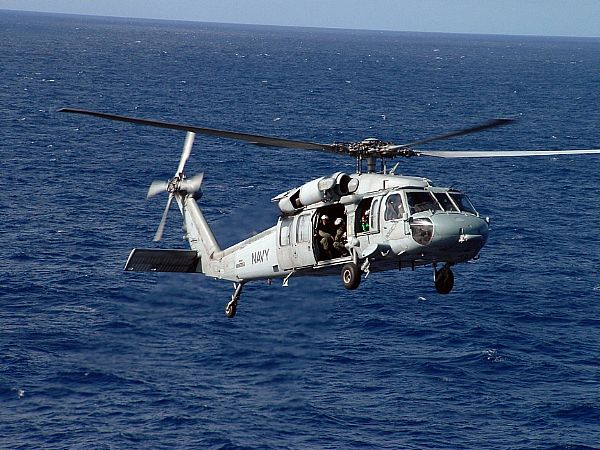 Navy Helicopters Web_0829