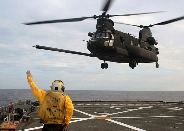 Navy Helicopters Web_0830